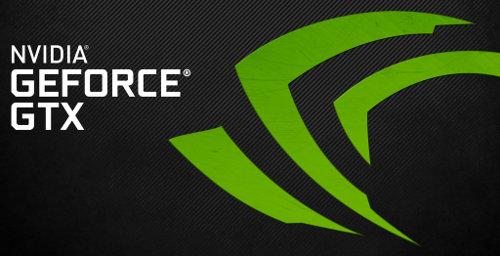 GeForce 361.75 Game Ready WHQL