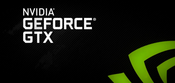 GeForce 347.88 WHQL Game Ready Driver