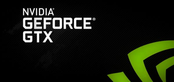 GeForce 347.88 WHQL Game Ready Driver