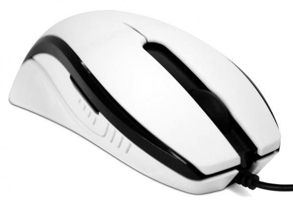Мышка NZXT Avatar S