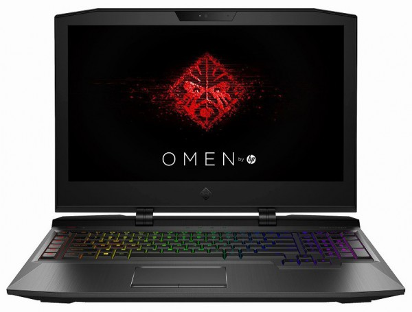 OMEN X by HP 17