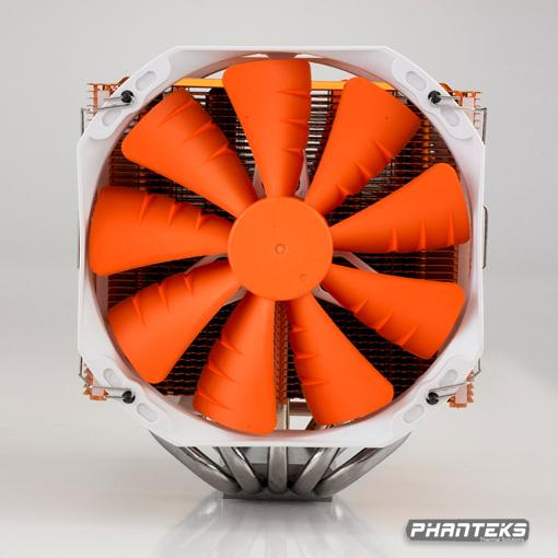 Phanteks PH-TC14PE