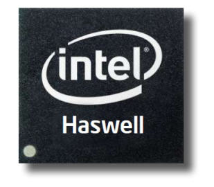 Haswell