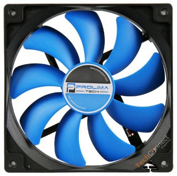 Вентилятор Prolimatech Blue Vortex 14