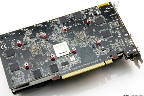Видеокарта Yeston Radeon HD 5770 X2