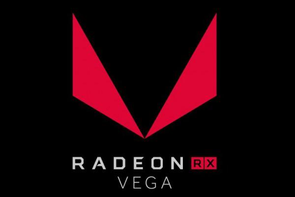 Radeon, RX Vega Nova, RX Eclipse, RX Vega Core, AMD