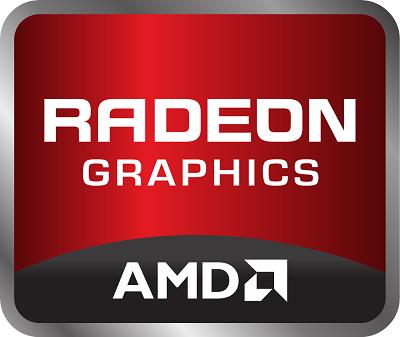 AMD Radeon HD 7570, HD 7470, HD 7450 и HD 7350