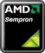 AMD Sempron