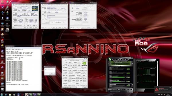 rsannino
