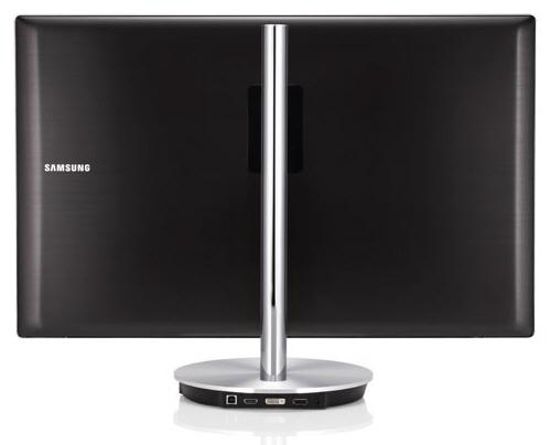 Samsung Premium Smart Monitor 970 S27B970