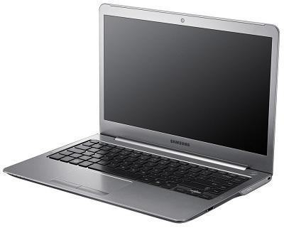 Ультрабук Samsung Series 5 Ultra