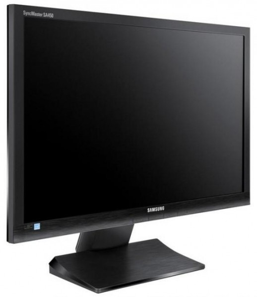 Samsung SyncMaster Series 4
