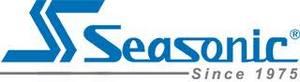 Sea Sonic Electronics