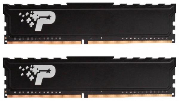 Patriot Signature Premium DDR4
