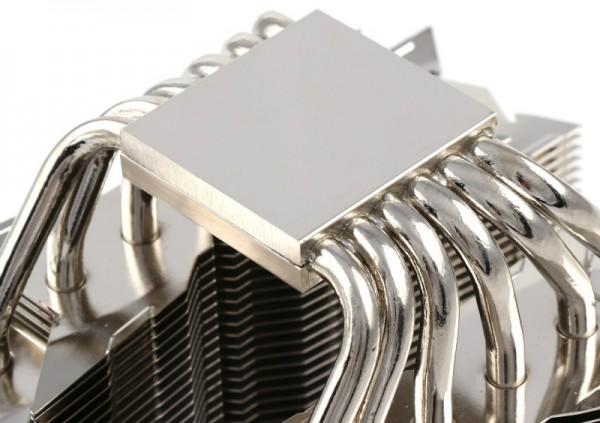 Thermalright Silver Arrow ITX-R Rev.A