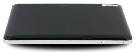 Планшет Smartbook Surfer 360 MN10U