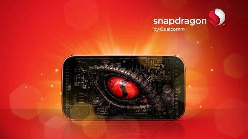 Qualcomm Snapdragon 200, Snapdragon 400