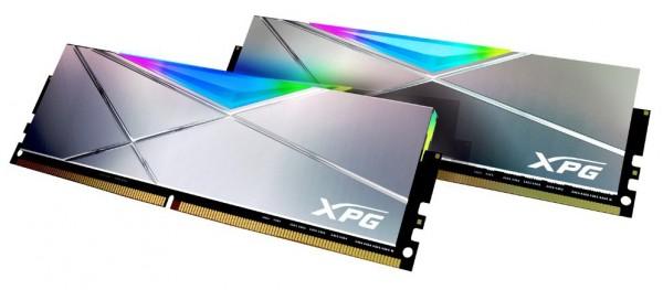 XPG SPECTRIX D50 Xtreme