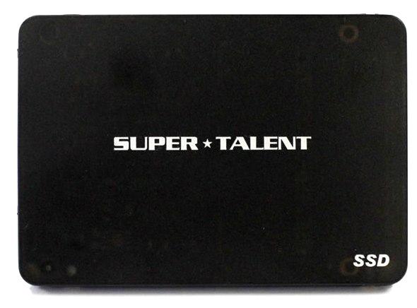 Твердотельный накопитель SuperTalent VSSD