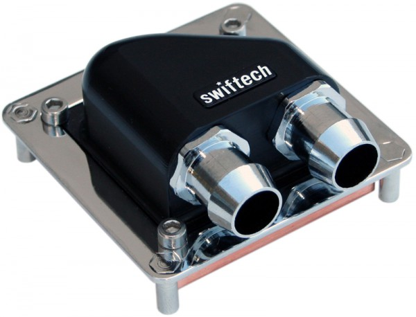 Водоблок Swiftech MCW80