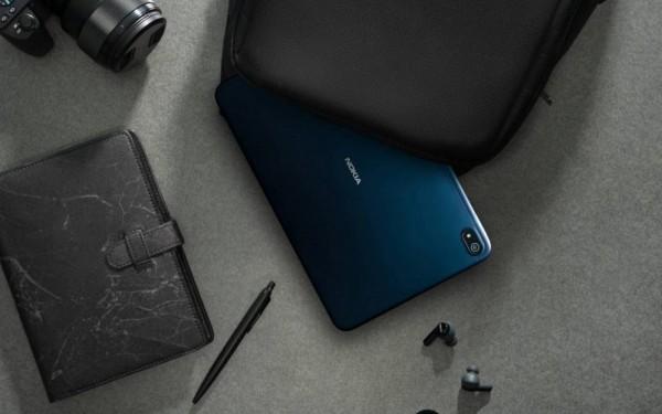 Nokia Т20