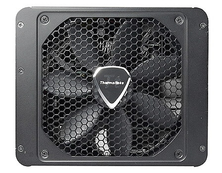 Блок питания Thermaltake Toughpower Grand