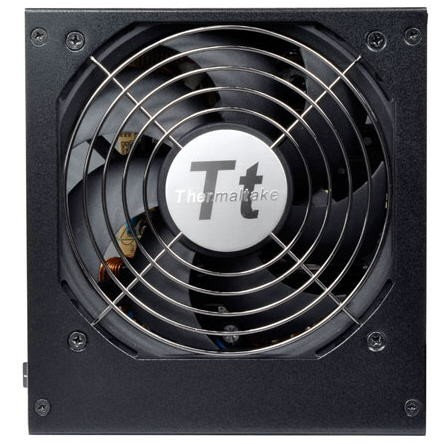 Блоки питания Thermaltake TR2