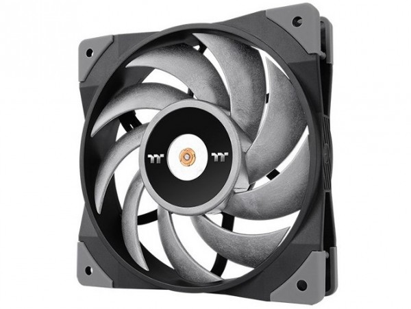 Thermaltake TOUGH FAN 12