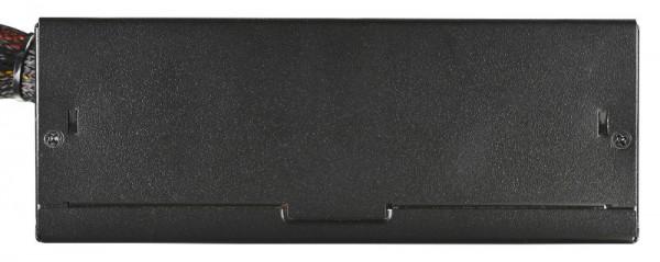 SilverStone TX500 Gold (SST-TX500-G)