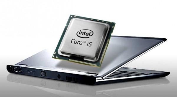 Core i3-3217U, Core i5-3317U и Core i7-3517U