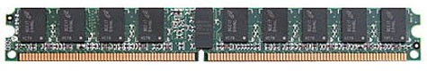Память Viking DDR3 8GB VLP RDIMM