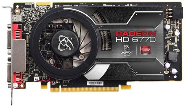 XFX HD-677X-ZMF3