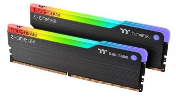 Thermaltake TOUGHRAM Z-ONE RGB Memory
