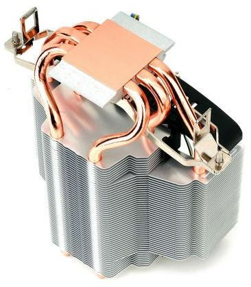 CPU-кулер Zalman CNPS5X