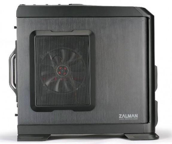 Корпус Zalman GS1200