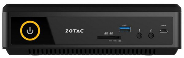 Zotac ERX480 MAGNUS