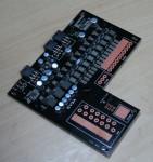 выносной модуль EVGA E-Power