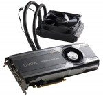 EVGA GeForce GTX 980 Hybrid