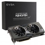 EVGA GeForce GTX 980 kngpn