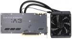 EVGA GeForce GTX 1070 FTW HYBRID