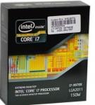 Процессор Intel Core i7-3970X