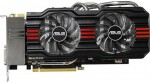 Видеокарта GeForce GTX 670 DirectCu II 4 GB