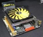 ATI FirePro V7800