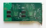 New Voodoo 5 PCI 2020