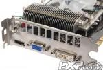 Видеокарта Odna GeForce GTS 450