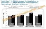Core i7-3960X Extreme Edition