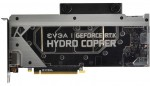 EVGA GeForce RTX 2080 Ti XC Hydro Copper (11G-P4-2389-KR)