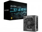 EVGA SuperNOVA 750 GM