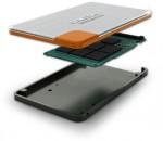 Samsung 470 SSD