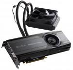 EVGA GeForce GTX TITAN-X Hybrid